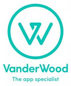 VanderWood