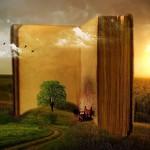 Goede voice-over cruciaal voor luisterboek